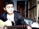 I Miss You But I Hate You - Slank cover by dhonny once