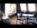 Тюсен -- Там, где пламя от Planika достигает облаков -- Интервью с Хансом Мурманом