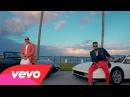 Pitbull Fun ft Chris Brown