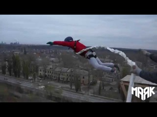 МАЯК team | Липецк | 01.11.2015 | Слава