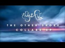 Aly Fila with Ferry Tayle - Nubia (Extended Mix)