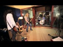 Buck Evans Ain't No Moonlight Live at Rockfield Studios