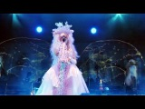 Intro | DVD「ALI PROJECT 2014 Ryuukou Sekai Kansen TOUR」