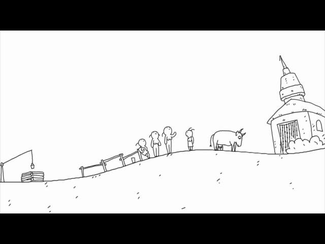 ММs01ep08 История успеха 2012 HD [18]