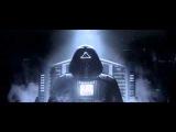 Звёздные войны эпизод 7 фильм 2015 року   трейлер HD