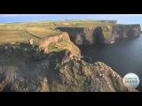 Cliffs of Moher, Ireland 7 Wonders of Nature