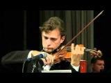 ROLF LOVLAND - ADAGIO 2046 - Secret Garden - MELAN MESTRE - Lviv Opera House