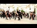 Wisin, Carlos Vives - Nota de Amor (Choreography) ft. YoDance - Wilson Dance - Rumberos Tropicales