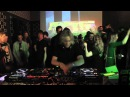James Zabiela Boiler Room London DJ Set