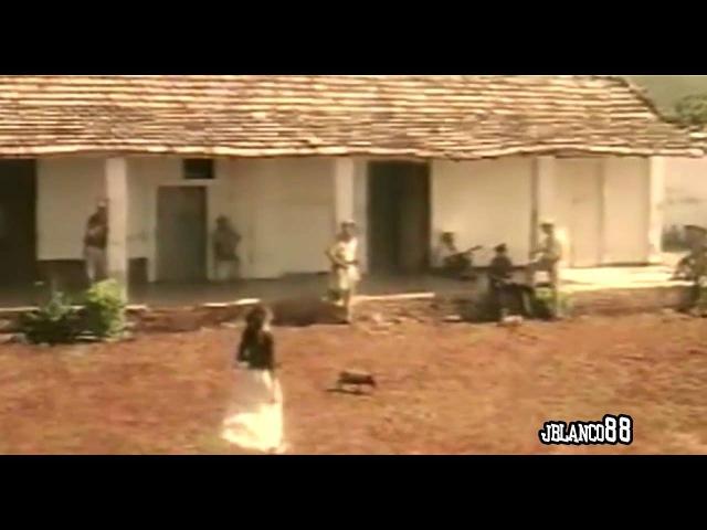 Nathalie Cardone ♫♪Hasta Siempre♫♪ [Comandante Che Guevara] {HD}