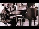 Ruben Gonzalez Mandinga improvisacion