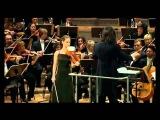 Hilary Hahn - Korngold - Violin Concerto in D major, Op 35