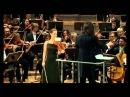 Hilary Hahn Korngold Violin Concerto in D major Op 35