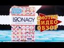 Настольная игра Loonacy — обзор и правила