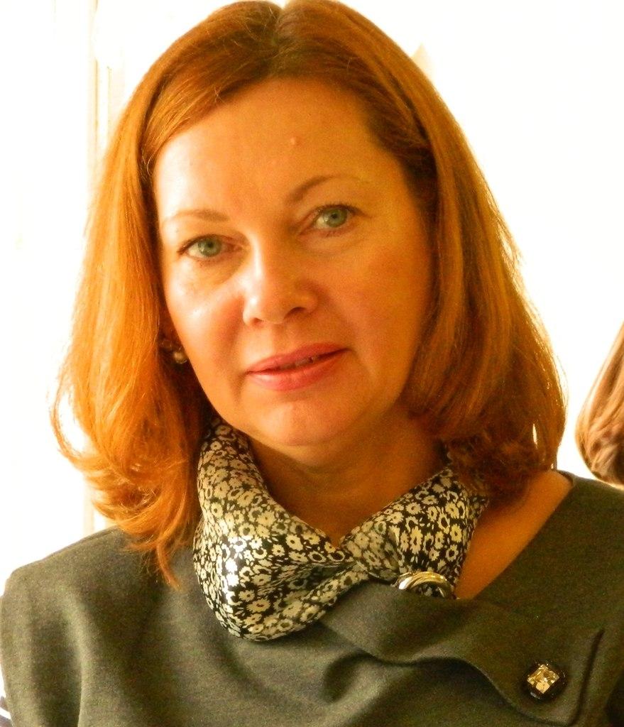 Наталия Петрова, Череповец - фото №12
