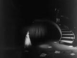 Морис Равель. Дитя и волшебство (телевизионный спектакль; 1965 г.; на русском языке)