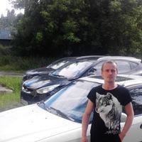 Konstantin Shadrin