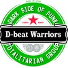 D-Beat Warriors