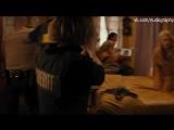 Обнажённые девушки в сериале