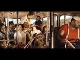 Sardor Rahimxon - Yana manda (Official Clip) - YouTube