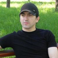 Василий Пашко