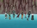 Наруто: Ураганные хроники / Naruto: Shippuuden [18 из xxx] (Ancord)