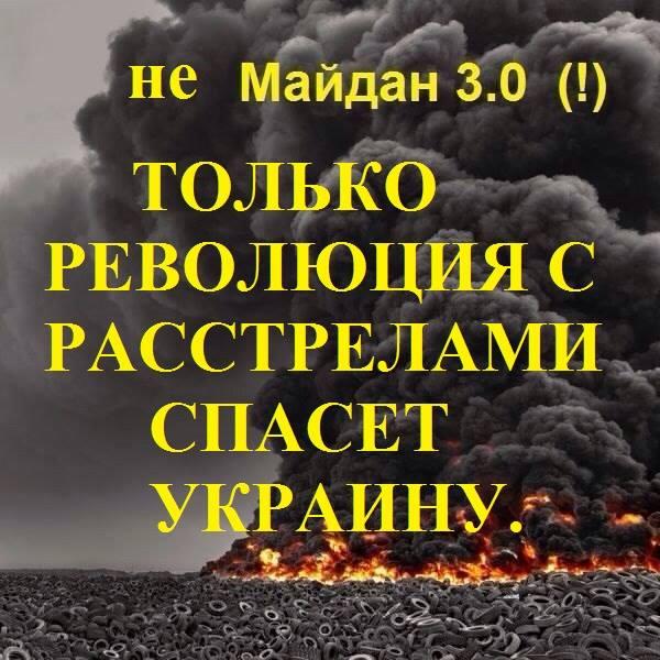 Годовщина расстрела Майдана. Героям Революции Достоинства посвящается - Цензор.НЕТ 650