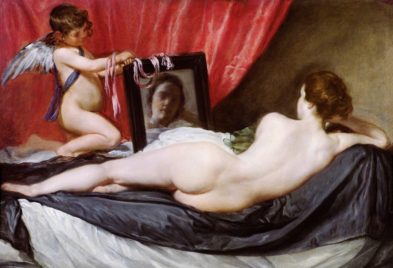 Эротическая галерея женщин