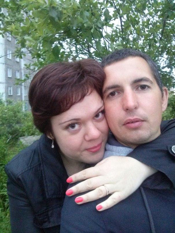 Анна юртаева знакомства знакомства парень 13