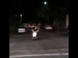 Когда едешь в соседнее село на дискотеку - http://vk.com/sasisa_ru