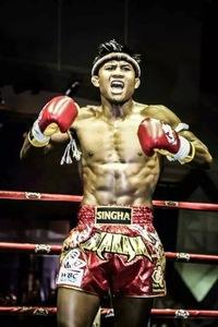 Скачать Игру Тайский Бокс Через Торрент - фото 8