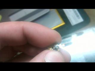 планшет pocketbook гнездо зарядки