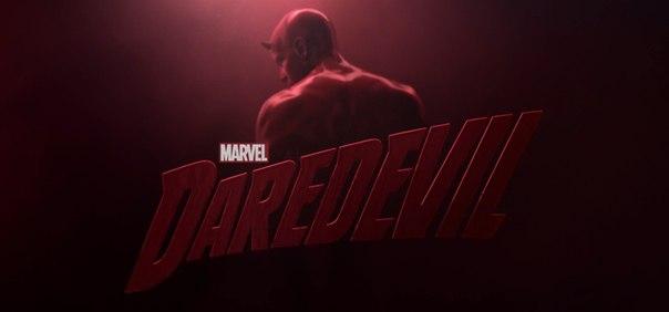 Marvel's Daredevil VCqlqMAtTRo