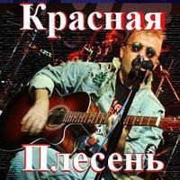 Павел Яцына