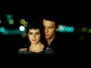 Я хочу тебя и испанского римейка 2012 года под названием три метра над