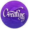 Cinema 4D | Creative Day Support page