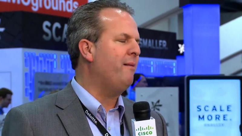 Виртуализация Oracle и RISC миграции стало проще