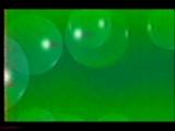 [staroetv.su] Анонсы и реклама (Первый канал, декабрь 2003) Nescafe, Моя семья, Huggies, Coldrex, Каруна