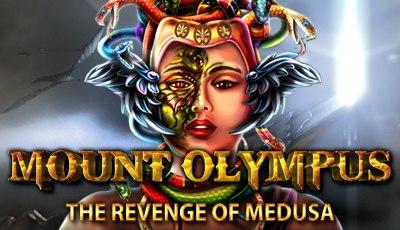Mount olympus casino cool casino games