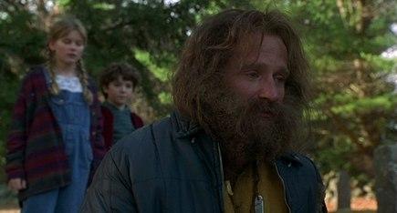 15 самых лучших и значимых ролей Робина Уильямса