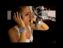 Hatebreed - Destroy Everything- Cover By Iranian Female Vocal