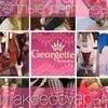 Georgette Accessory