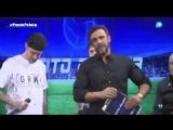 2015 Jose De Rico feat. Adrian Rodriguez - Mas Que Una Amiga