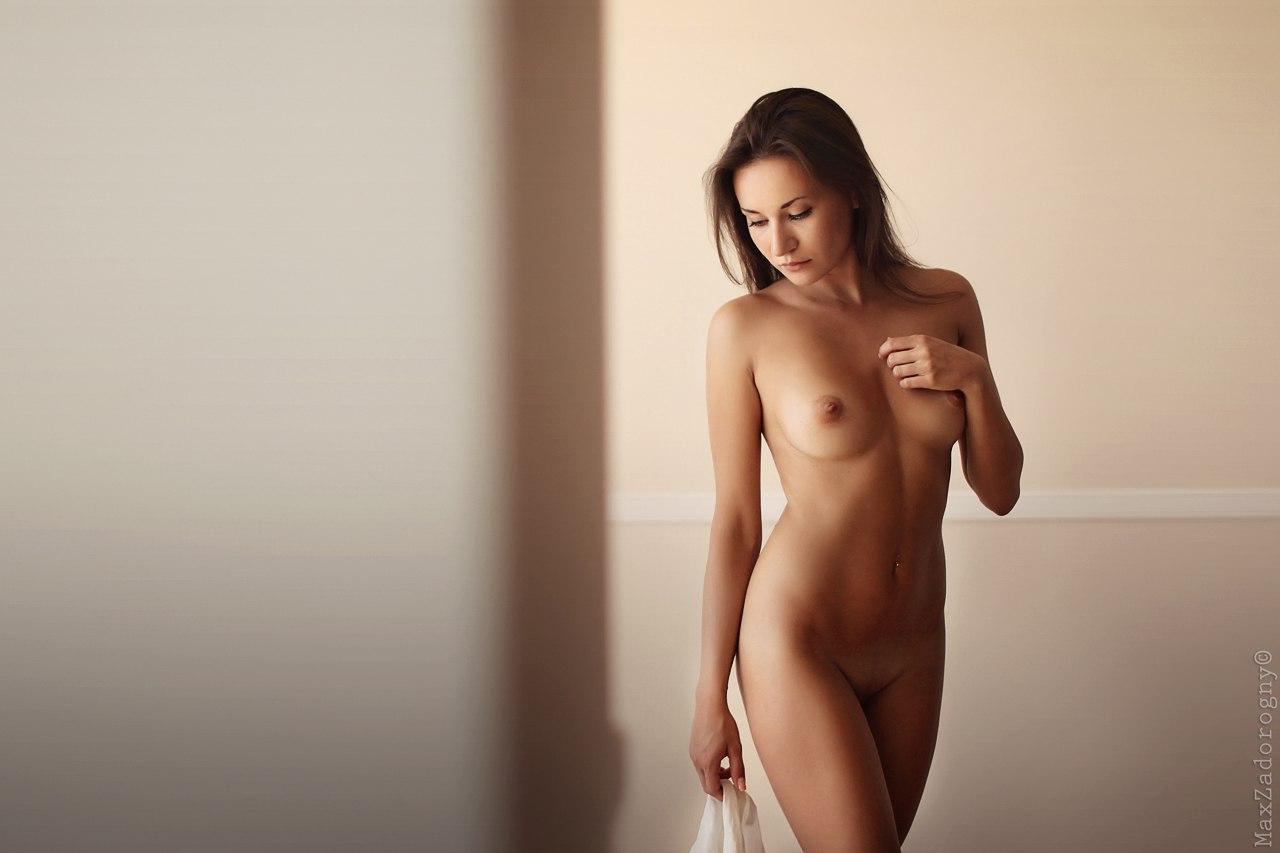 Фотография груди 3 размера 7 фотография