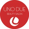 UNO DUE | Салон красоты в Праге | Парикмахерская
