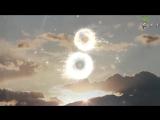 Andski - Hidden (Matt Pincer Remix) -Pulsar Recordings-