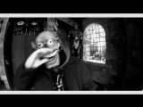 Сидоджи Дубоshit x Ильюха Fogg - Фауст Бенедилдо (фан-версия клипа) [Рифмы и Панчи]