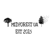 midforest_ua
