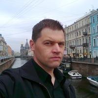 Ратмир Карпенко