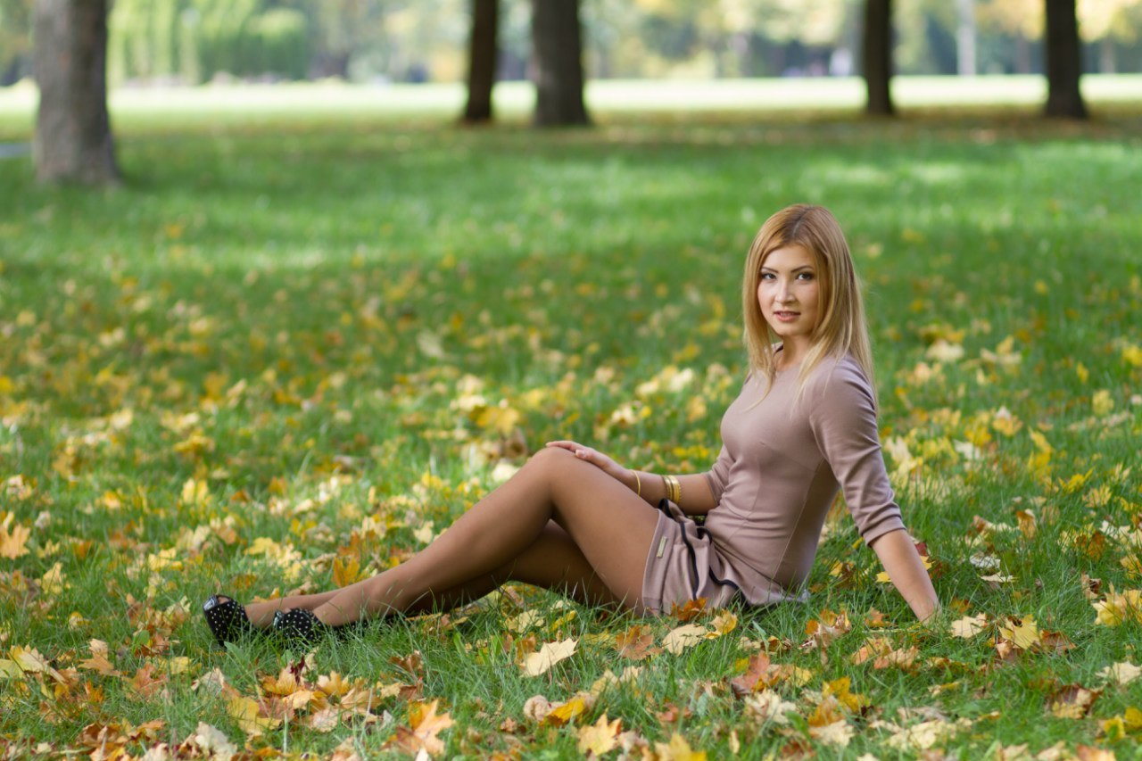 Vk russian dating